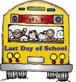 Last-Day-of-School-Bus-278x300