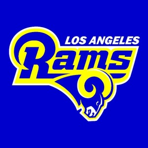 Los-Angeles-Rams-return-to-Los-Angeles-FOOTBALLPHDS