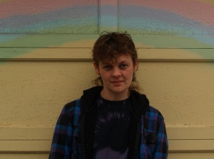 1.75 years on testosterone