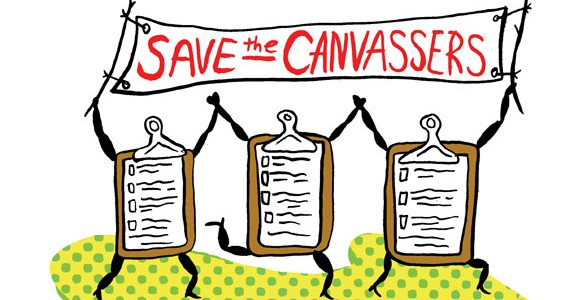 save-the-canvassers-570x300