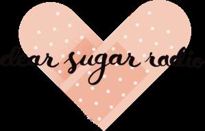 dear-sugar