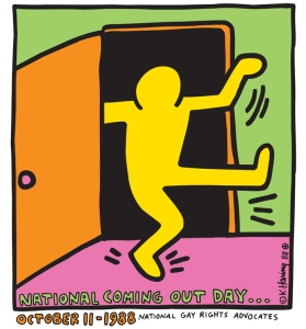 natl-coming-out-day